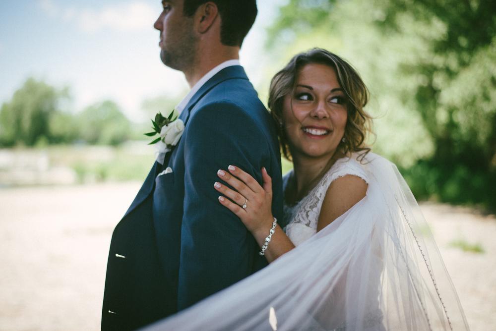 armstrong-wedding-88.jpg