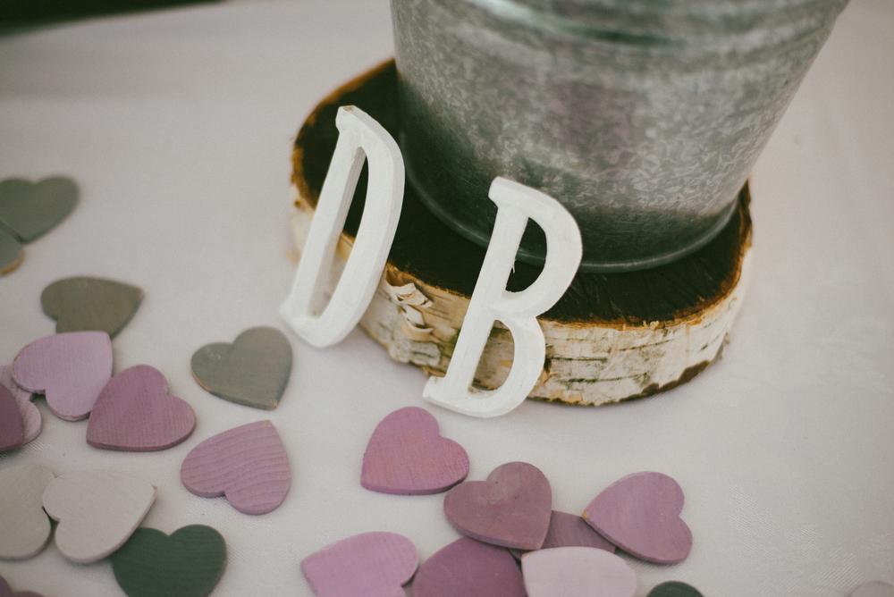 armstrong-wedding-202.jpg