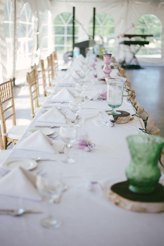 armstrong-wedding-209.jpg