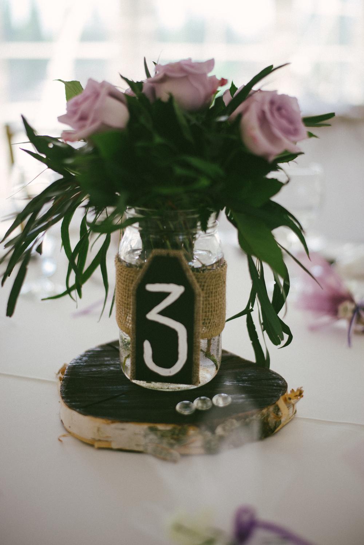 armstrong-wedding-212.jpg