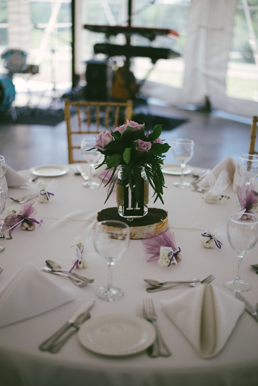 armstrong-wedding-216.jpg