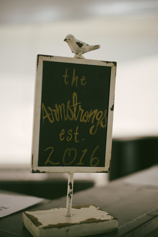 armstrong-wedding-218.jpg
