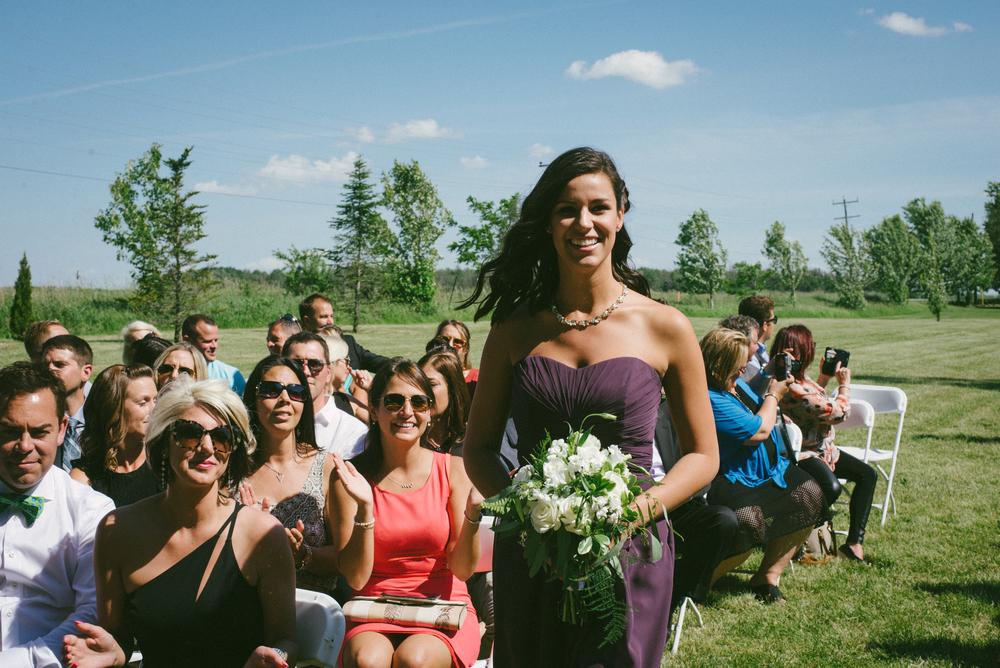 armstrong-wedding-260.jpg