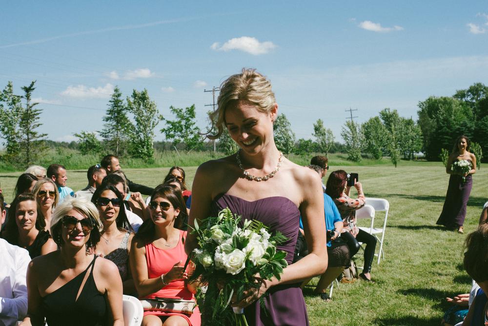 armstrong-wedding-263.jpg