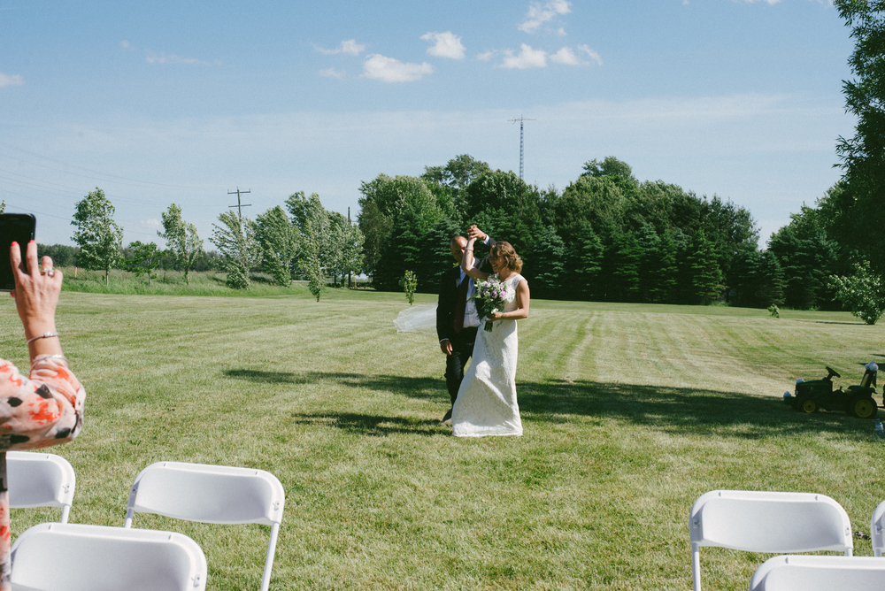 armstrong-wedding-270.jpg