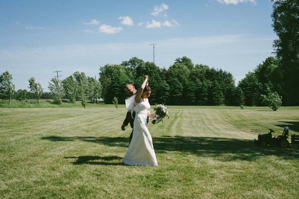armstrong-wedding-271.jpg
