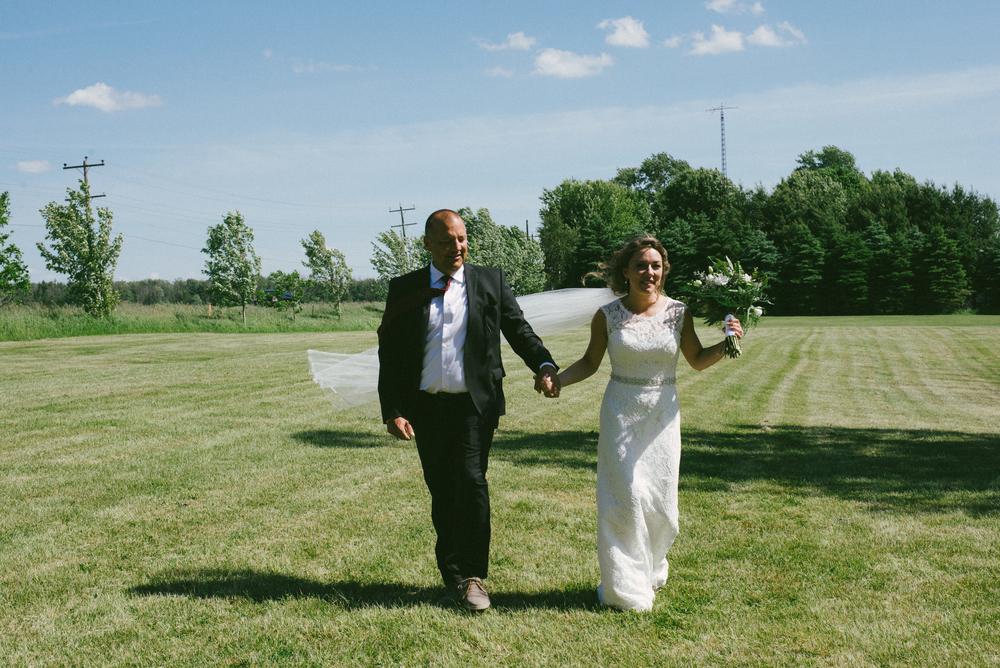 armstrong-wedding-273.jpg