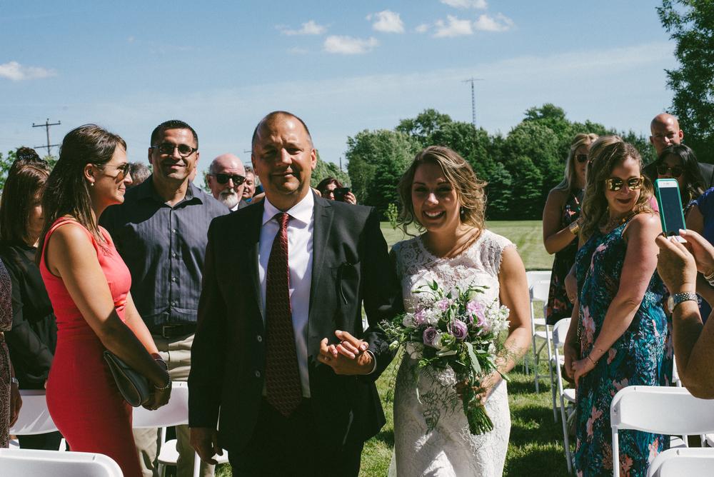armstrong-wedding-278.jpg