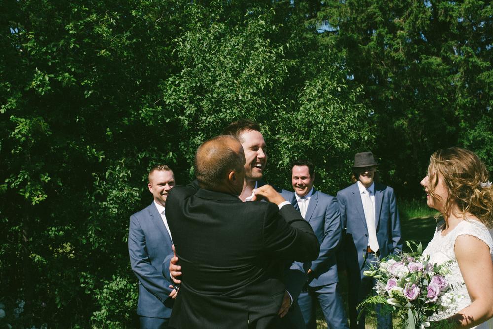 armstrong-wedding-283.jpg