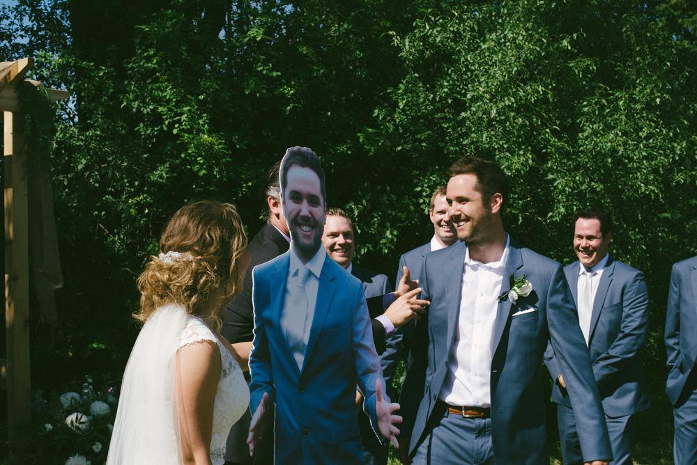 armstrong-wedding-290.jpg
