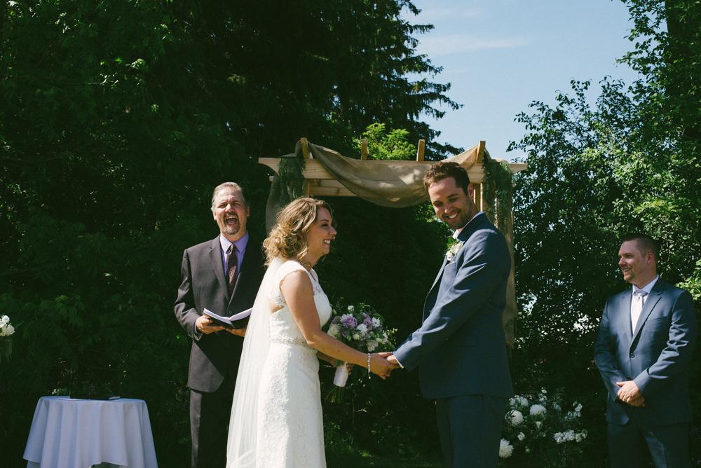 armstrong-wedding-305.jpg