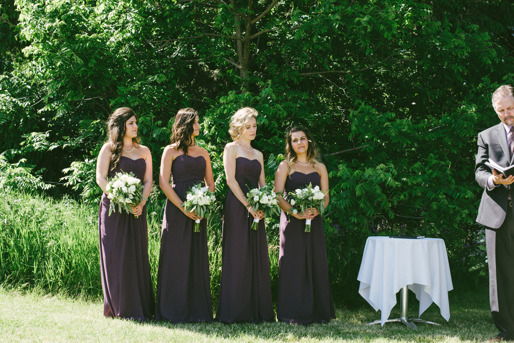 armstrong-wedding-295.jpg