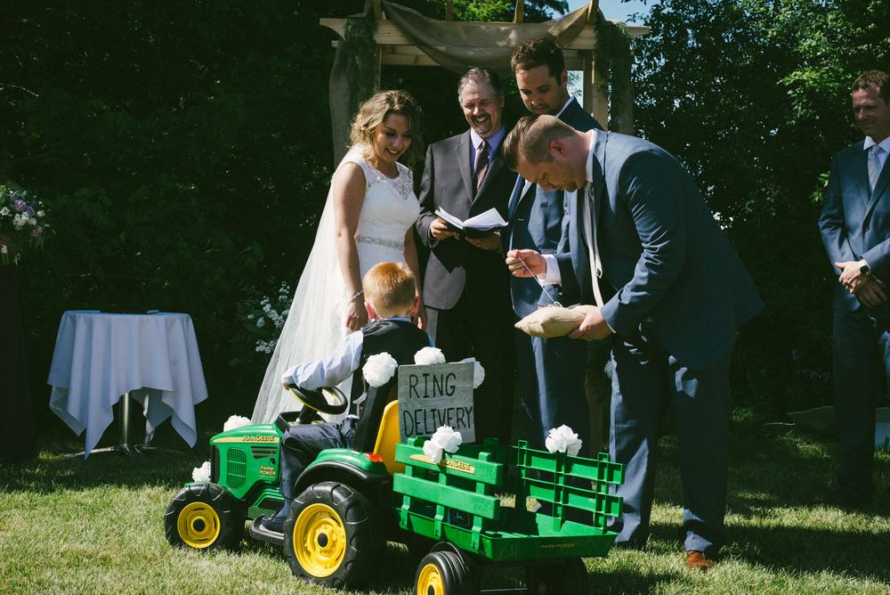 armstrong-wedding-317.jpg