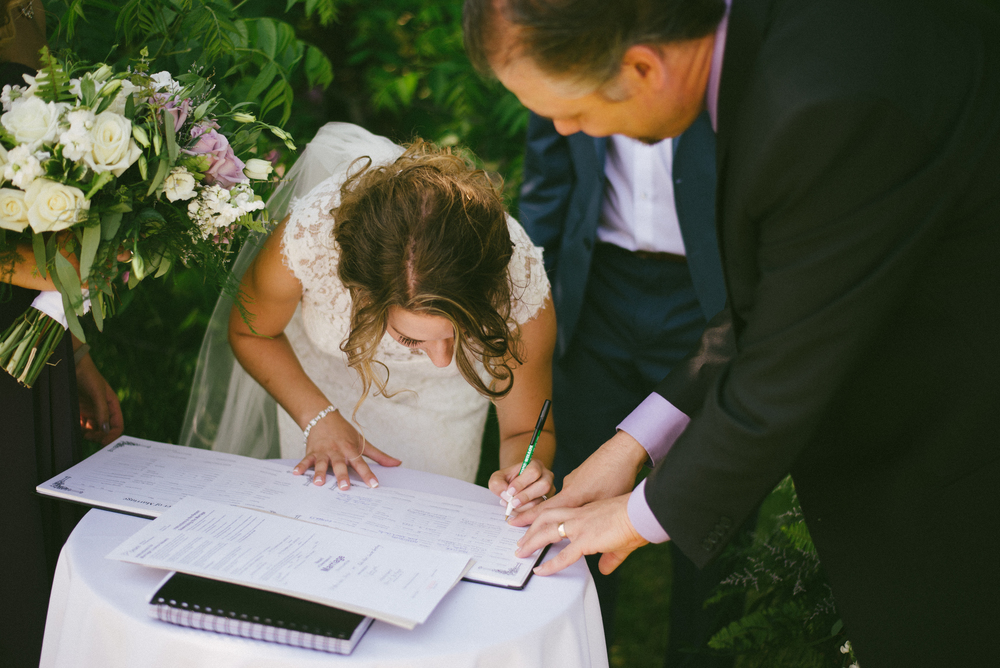 armstrong-wedding-321.jpg