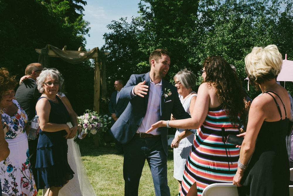 armstrong-wedding-339.jpg