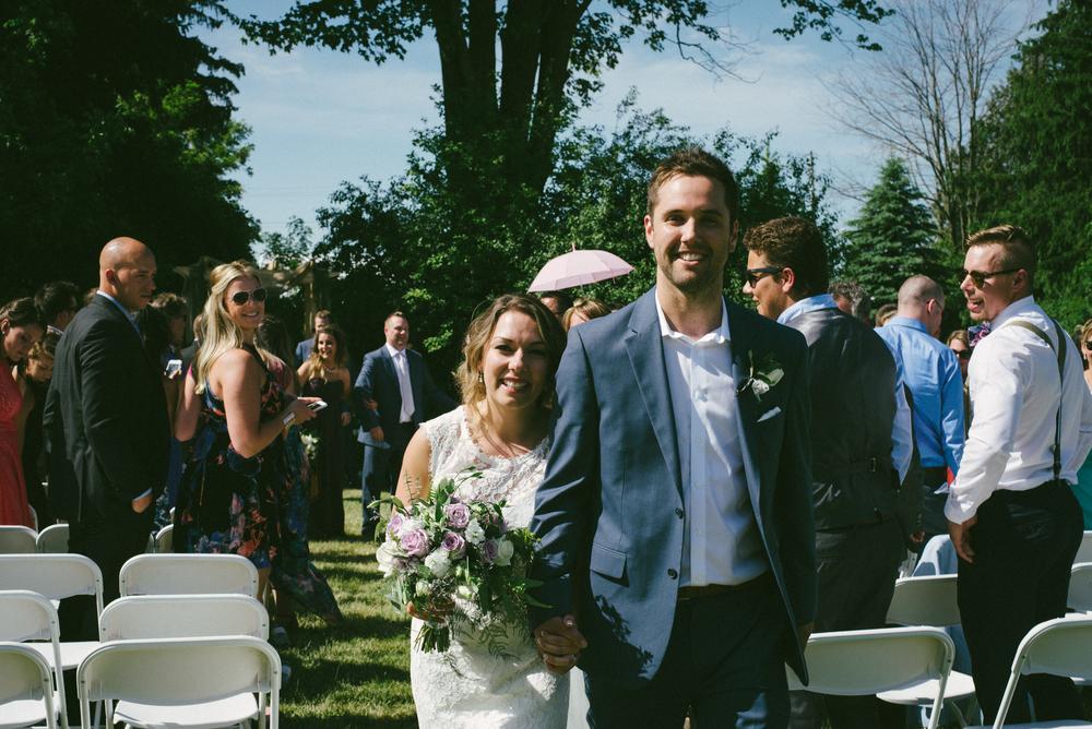 armstrong-wedding-344.jpg