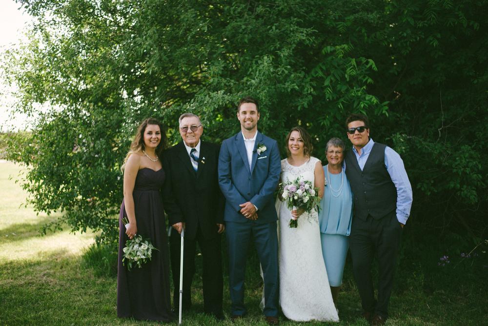 armstrong-wedding-357.jpg