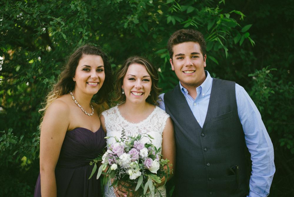 armstrong-wedding-360.jpg