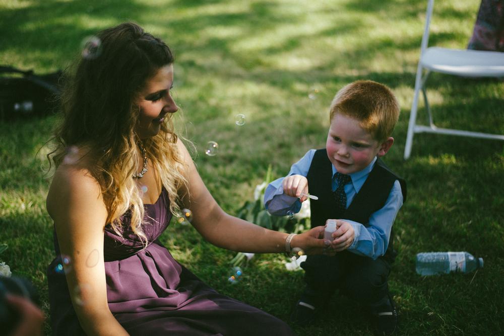 armstrong-wedding-394.jpg