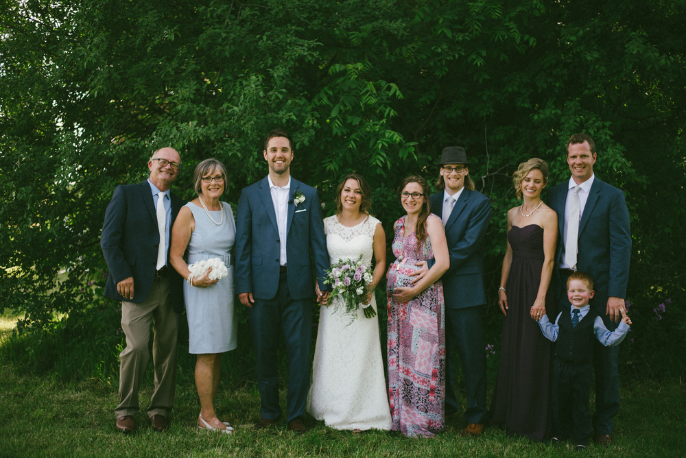 armstrong-wedding-397.jpg