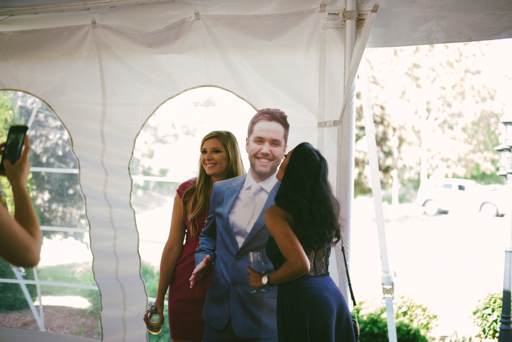 armstrong-wedding-428.jpg