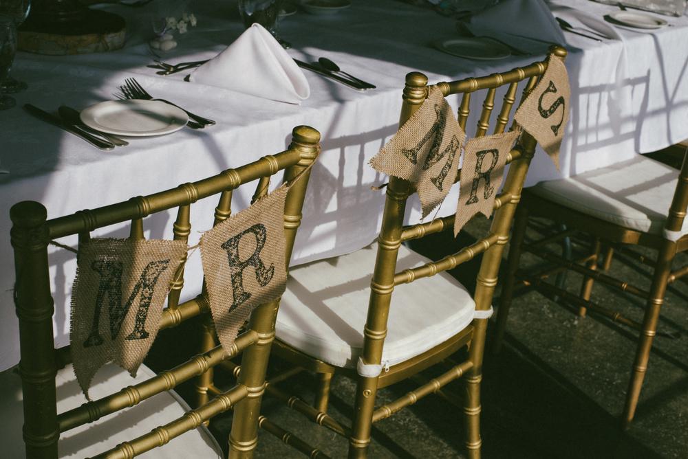 armstrong-wedding-446.jpg