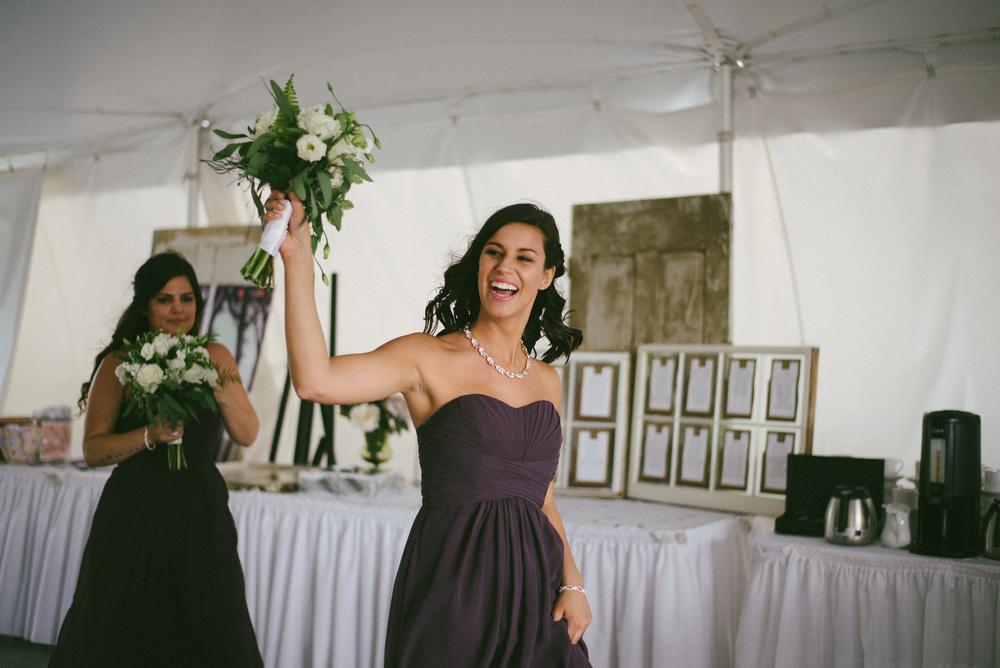 armstrong-wedding-449.jpg