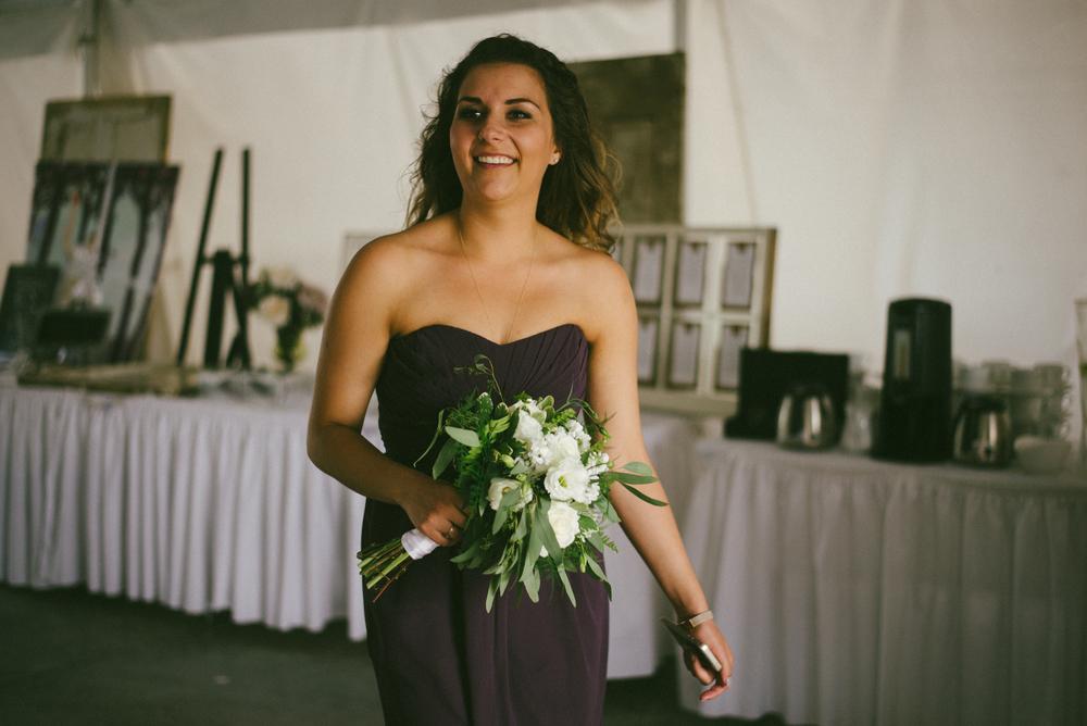 armstrong-wedding-455.jpg
