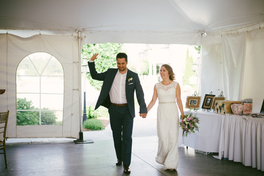 armstrong-wedding-465.jpg