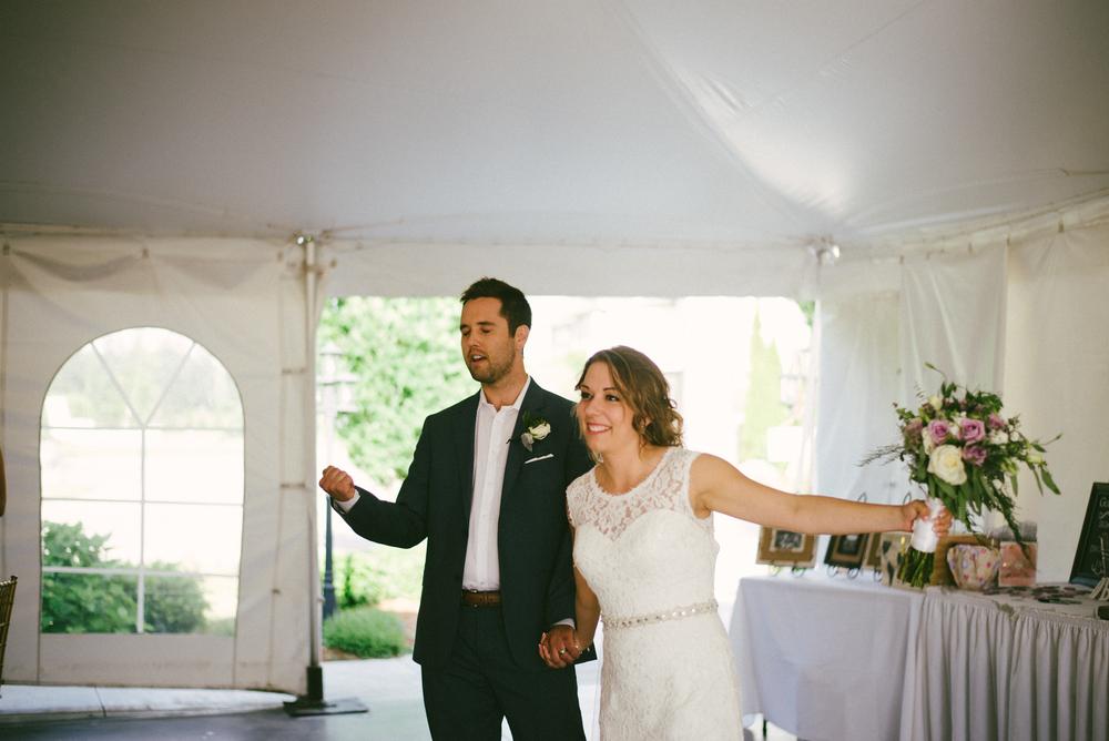 armstrong-wedding-467.jpg