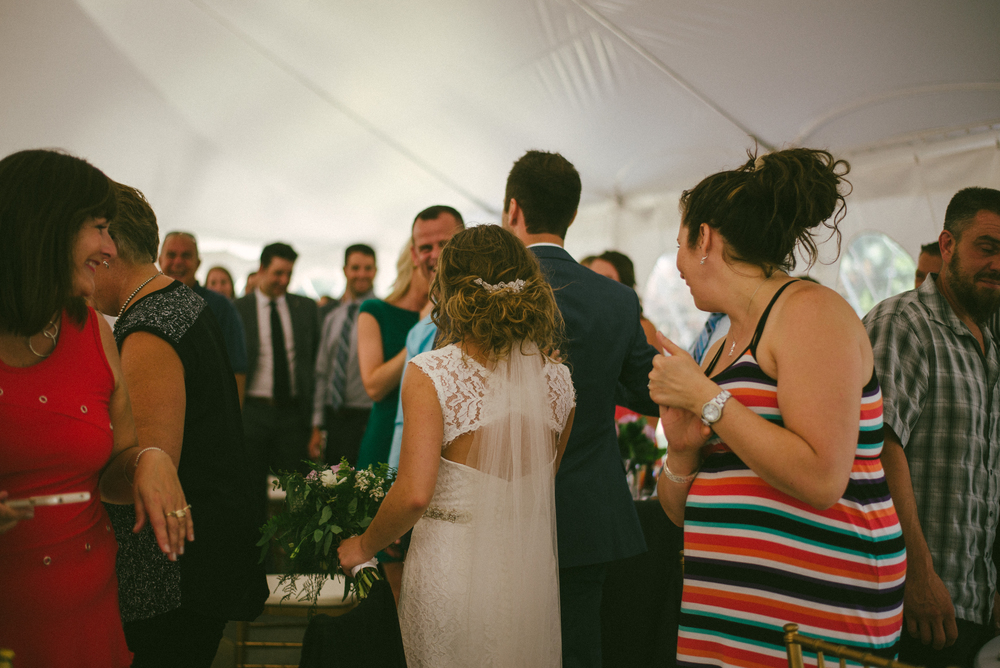armstrong-wedding-470.jpg