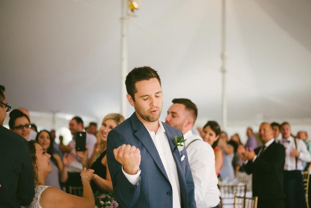 armstrong-wedding-475.jpg