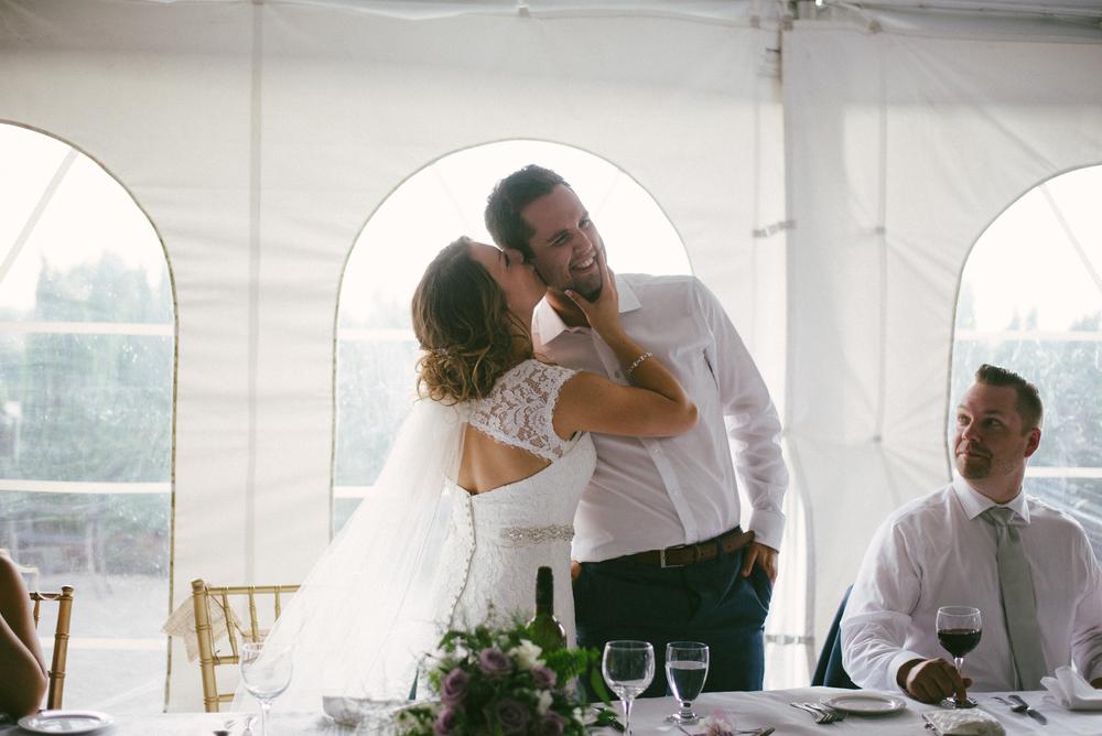 armstrong-wedding-483.jpg