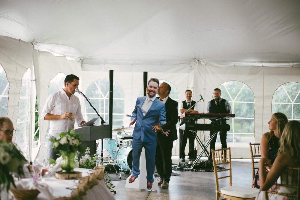 armstrong-wedding-482.jpg