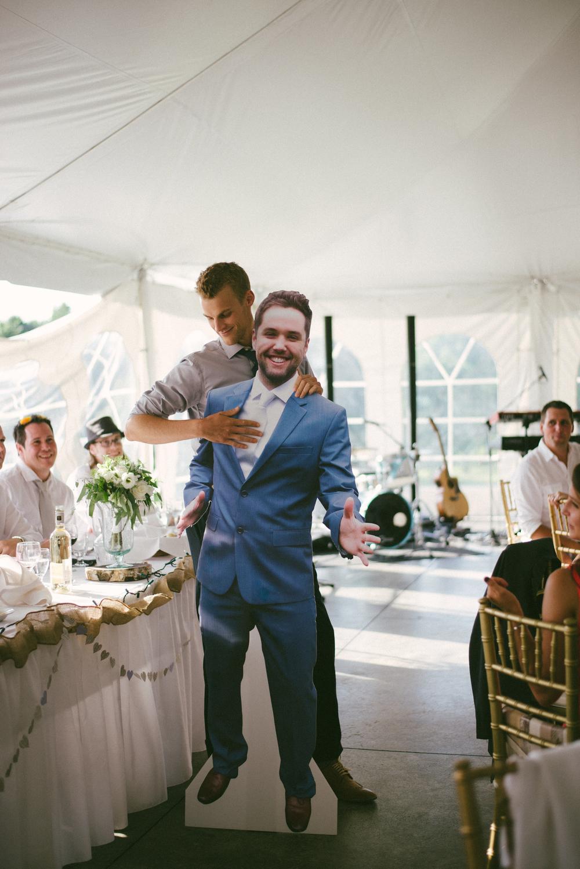 armstrong-wedding-504.jpg