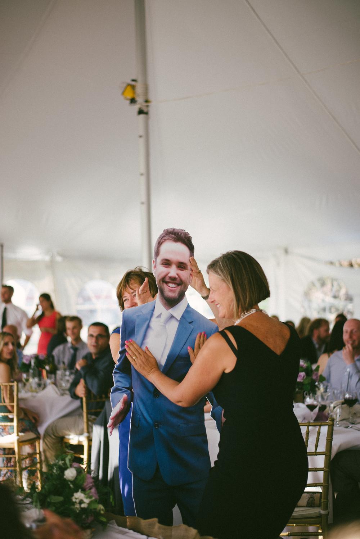 armstrong-wedding-512.jpg