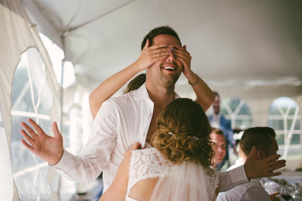 armstrong-wedding-516.jpg