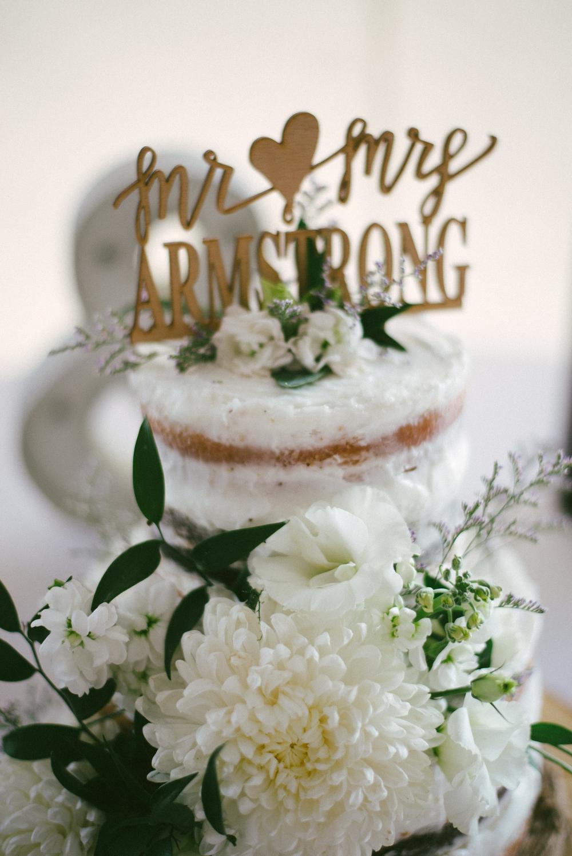 armstrong-wedding-524.jpg