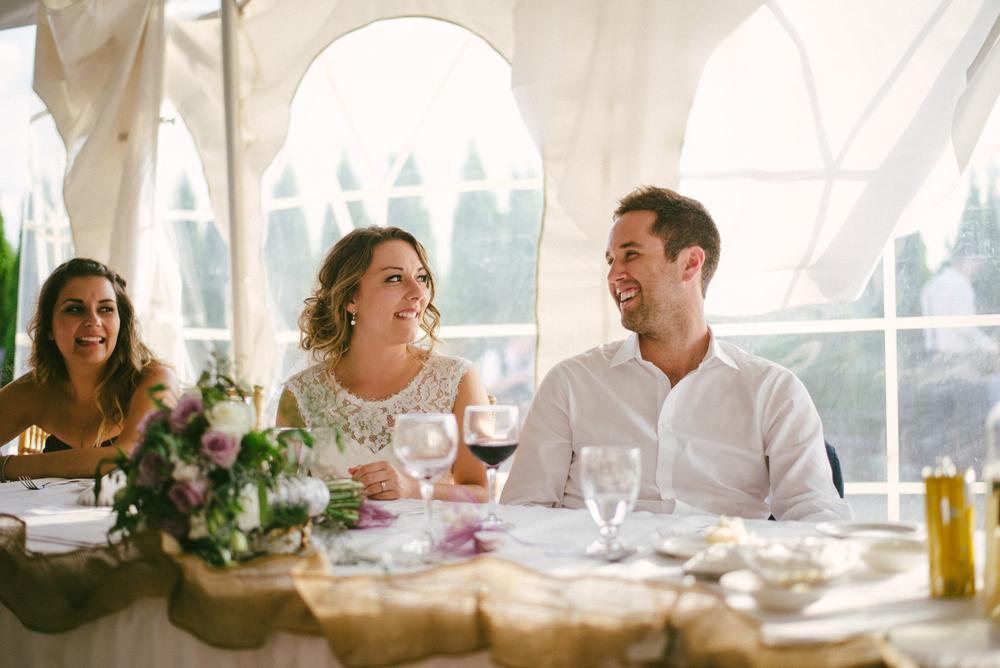 armstrong-wedding-536.jpg