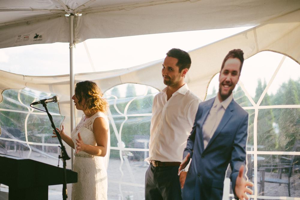 armstrong-wedding-568.jpg
