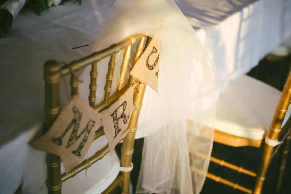 armstrong-wedding-589.jpg