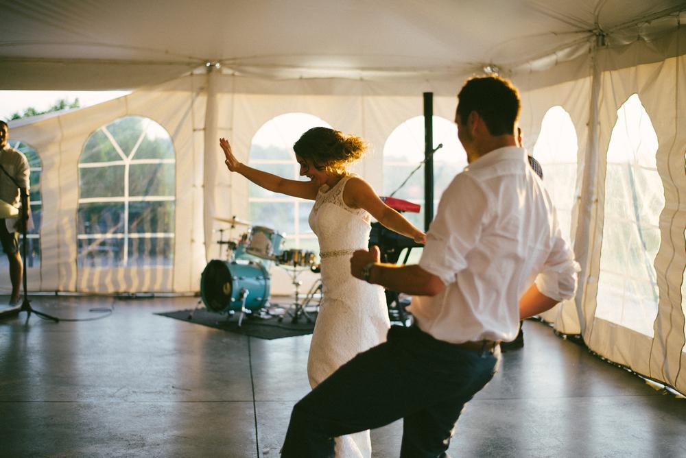 armstrong-wedding-599.jpg