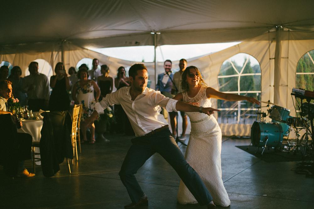 armstrong-wedding-607.jpg