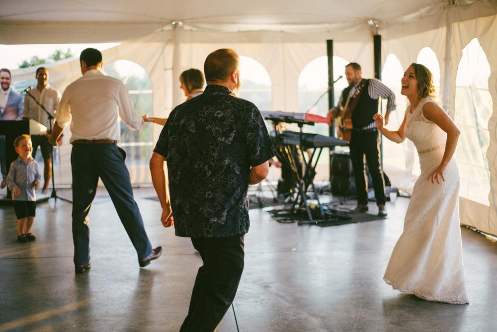 armstrong-wedding-614.jpg