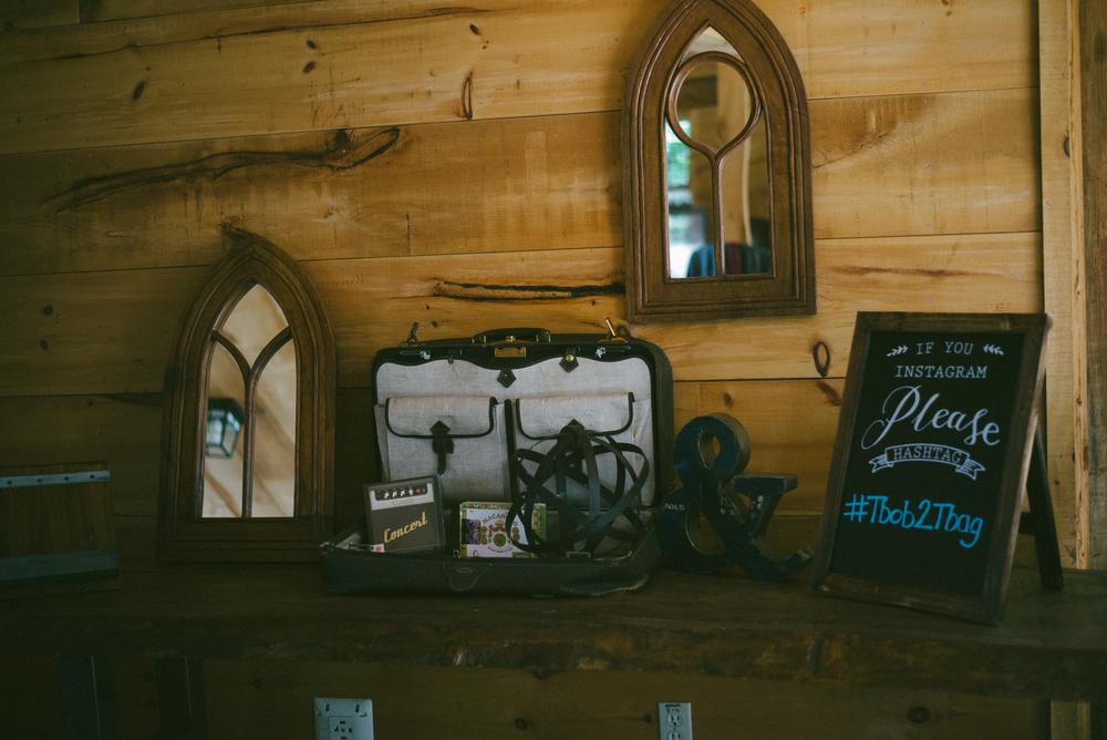 bagshaws-reception-5.jpg