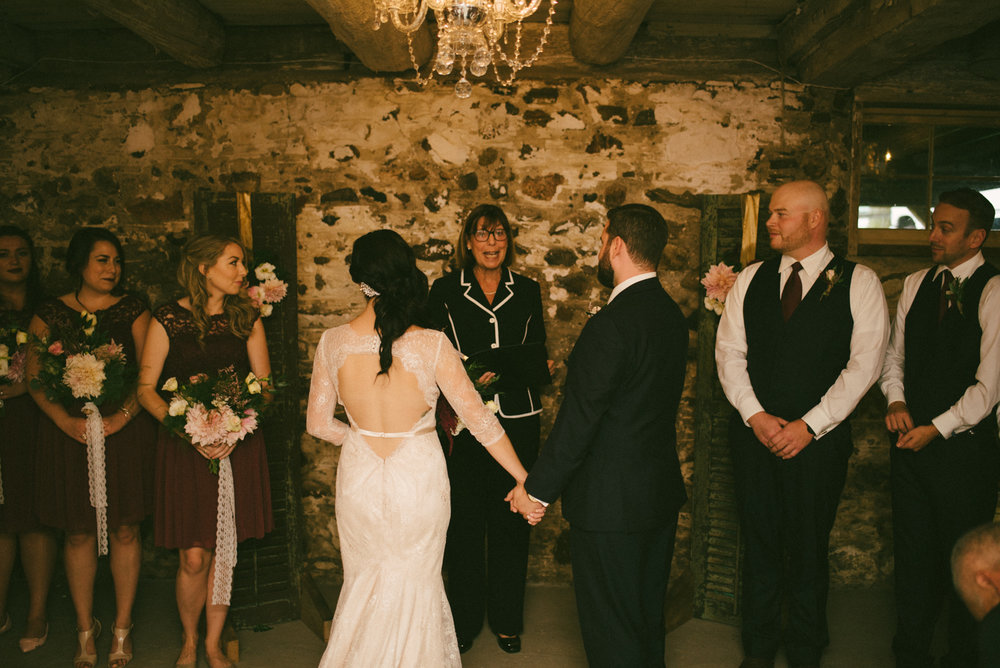 wilkinson-ceremony-web-124.jpg