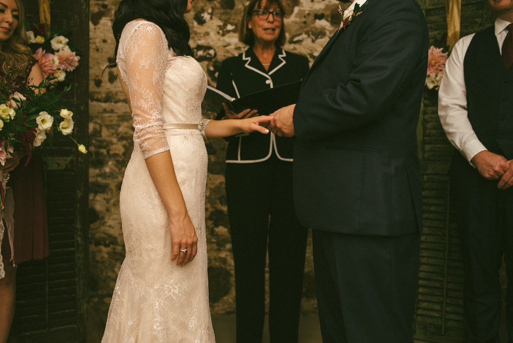 wilkinson-ceremony-web-143.jpg