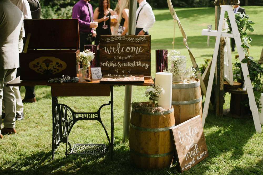 sweet-backyardwedding-web-50.jpg