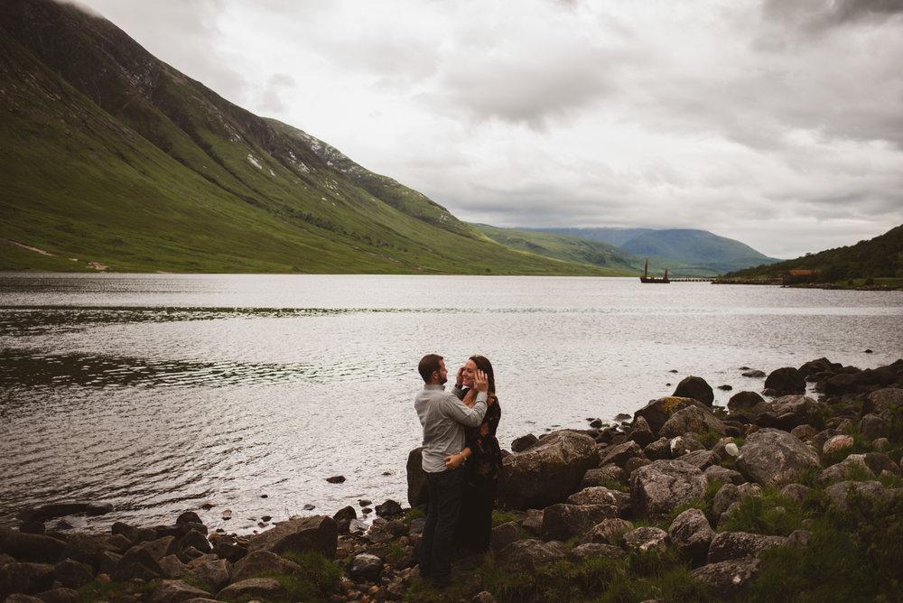 Megan & Corrie-116.jpg