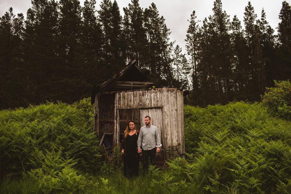 Megan & Corrie-152.jpg